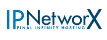 IP Networx